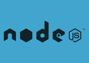 Top Development Tools for Node Js