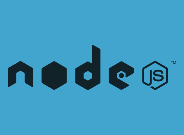 Tools For Node.Js