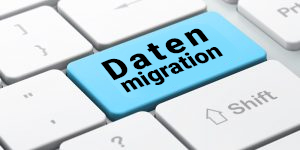 Datenmigration