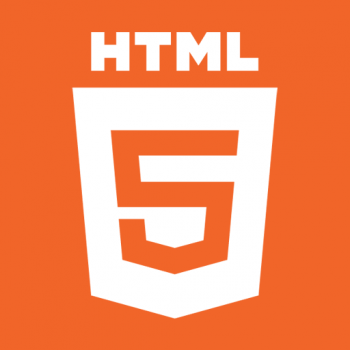 About HTML5