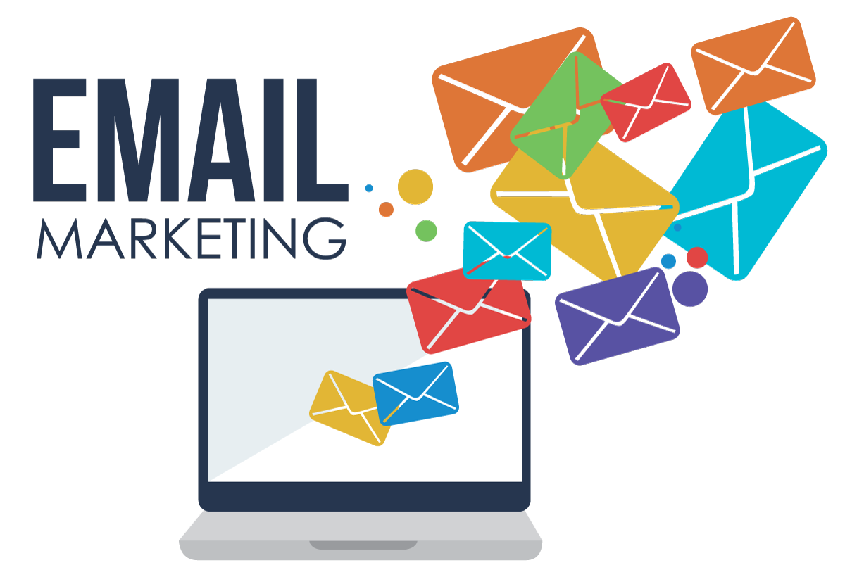 9 Reasons Why Email Marketing Is So Important: