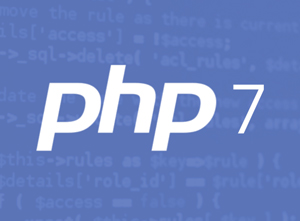 New Feature PHP 7