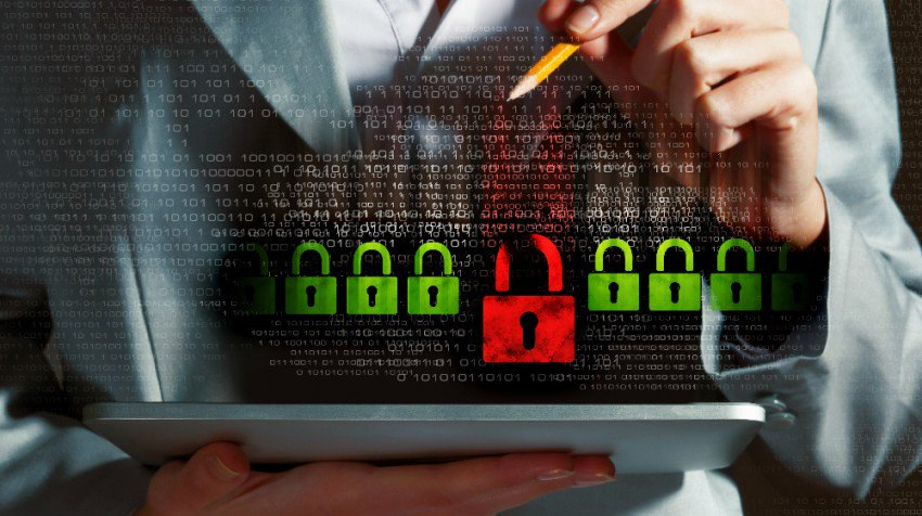 5 Tips to Secure Your Site From Cyber Attack