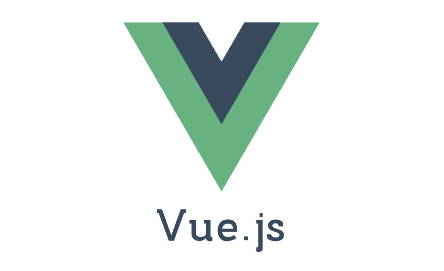 Vue js access provide and inject: