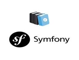 Create REST api in Symfony