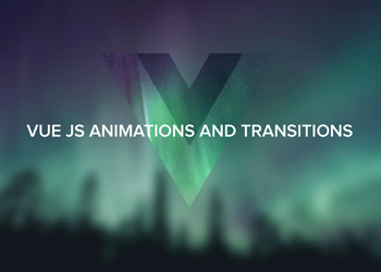 Transitions de Vue.js