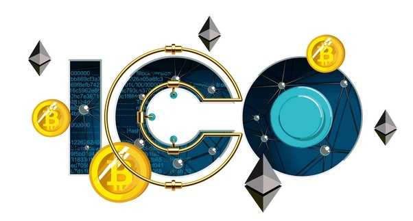 ICO: Initial coins offerings