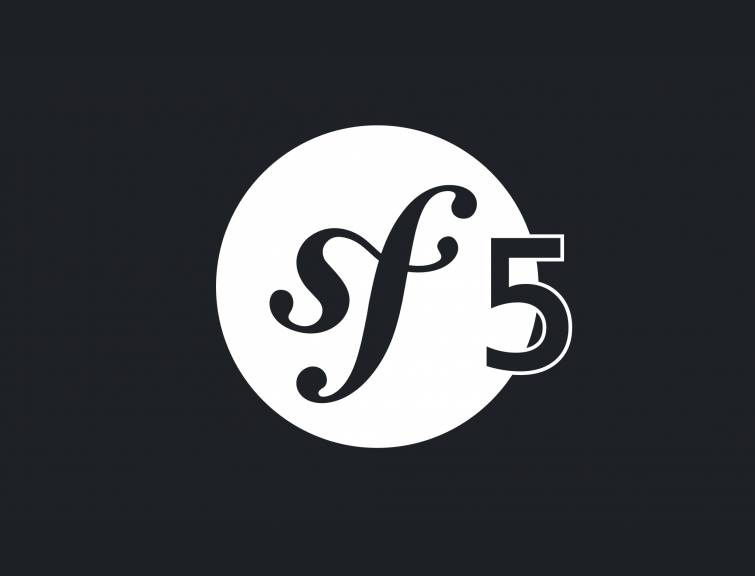 Lets adopt symfony 5 in 2020, because Performance matters